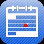 Refills 3.6.1 [iPhone] [iPad] 〜 iOS 標準リマインダーとの連動に対応、紙の手帳のような落ち着いたデザインでスケジュール管理