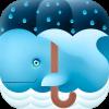 Waterlogue 1.2.1 [iPhone] [iPad] 〜 「自動露出補正」機能が加わり、リアルな水彩画がより鮮やかで明るく仕上がるように