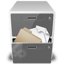 Desktop Tidy 2.0 [Mac] 〜 一定間隔でファイルやフォルダを移動し、散らかりがちなデスクトップをすっきりした状態に保ってくれる