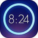 Wake Alarm Clock 2.0 [iPhone] 〜 ミュージックライブラリの楽曲を使用可能に、ジェスチャーで操作できるアラームアプリケーション