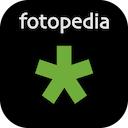 Fotopedia 2.0.1 [iPhone] [iPad] 〜 美しい写真とあわせて世界各地の自然、文化、野生動物などの興味深い紹介記事を閲覧できる