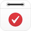ListBook 4.1 [iPhone] [iPad] 〜 iOS 7 に対応したフラットデザインを採用、複数のデバイスで To Do リストを同期できる