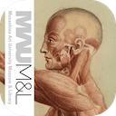 『MAU M&L 博物図譜』2.2.0 [iPhone] [iPad] 〜 航海記に記されているルートをマップに表示する機能を追加、「武蔵野美術大学 美術館・図書館」所有の貴重書を閲覧できる