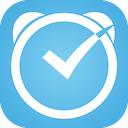 Due 1.10.2 [iPhone] [iPad] 〜 iOS 7 に対応したフラットデザインを採用、大事な用事を繰り返し通知してくれるリマインダー