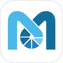 PhotoMotion 1.5.0 [iPhone] 〜 フォトライブラリの写真を使って Ken Burns エフェクトをつけたスライドショーを作成できる
