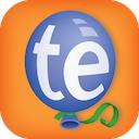 TextExpander 2.5 [iPhone] [iPad] 〜 iOS 7 に対応したフラットインターフェースを採用、よく使う定型文を短い省略形で入力できる