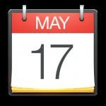 Fantastical 2 2.2 [Mac] 〜 さまざまな新機能を追加、自然な日本語入力で予定を追加できるパワフルなカレンダーのメジャーアップデート