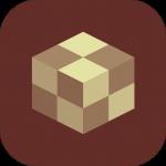 Matter 1.3.2 [iPhone] [iPad] 〜 ムービーの書き出しも可能、3Dオブジェが浮かぶ神秘的な画像を作り出せる
