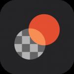 Union 1.5.4 [iPhone] [iPad] 〜 ユニークな合成写真や、多重露光撮影したような写真を作り出せる