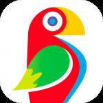 Brushstroke 2.1.1 [iPhone] [iPad] 〜 写真から細部にまでこだわったリアルな絵画作品を作り出せる