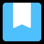 Day One 2.0.1 [Mac] 〜 さまざまな機能を追加しパワーアップした、エレガントなデザインの日記アプリケーション