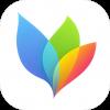 MindNode 4.3.3 [iPhone] [iPad] 〜 タスク機能を強化、さまざまなフォーマットで書き出せるマインドマップアプリケーション