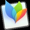 MindNode 2 2.4.3 [Mac] 〜 タスク機能を強化し、Sierra のタブ機能にも対応、アイデアを整理するのに役立つマインドマップアプリケーション