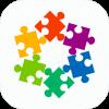 ViewExif 1.2.0 [iPhone] [iPad] 〜写真/ビデオに記録されているメタデータを iOS デバイスで確認できる機能拡張