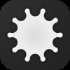 MUKIKI 1.0 [iPhone] [iPad] 〜 フィルターを通すことで鮮やかな色を取り戻し、クリアな印象を与えてくれる
