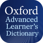 Oxford Advanced Learner's Dictionary 2.1 [iPhone] [iPad] 〜 iOS の新機能にも対応、世界中で愛用されている英英辞典の新版