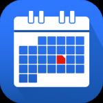 Refills 3.10.2 [iPhone] [iPad] 〜 メモ/日記、ライフログ機能を追加、紙の手帳のようなデザインのスケジュール管理アプリケーション