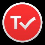 TaskPaper 3 3.1 [Mac] 〜 相対日時で検索可能になった、ノートに書くような感覚で使えるタスク管理アプリケーションの最新版