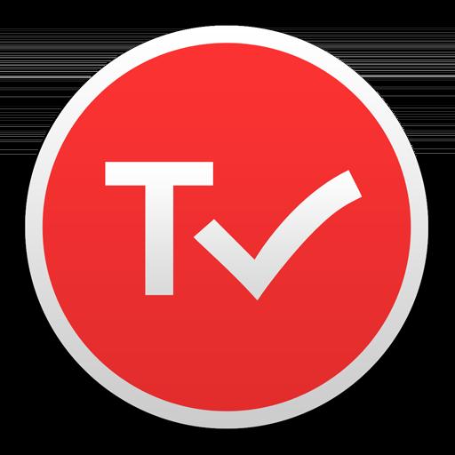 TaskPaper 3