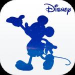 Disney Animated 1.0.10 [iPad] 〜 「ズートピア」「ベイマックス」の情報をタイムラインに追加、貴重な資料を多数収録したディズニー公式アプリケーション