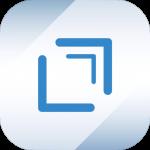 Drafts 4 4.6.2 [iPhone] [iPad] 〜 iOS の新機能も取り入れパワーアップ、さまざまなアプリケーション、Web サービスと連携するエディタ