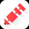Grafio 3 3.0.1 [iPhone] [iPad] 〜 iOS の新機能にも対応、直感的な操作でダイアグラムを作成できる「Grafio」のメジャーアップデート