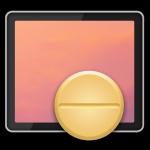 Amphetamine 3.0.2 [Mac] 〜 指定した条件で自動的に切り替え可能、Mac のデイスプレイがオフになるのを抑止できるアプリケーション