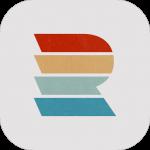 RNI Flashback 2.3.2 [iPhone] [iPad] 〜 フィルムカメラで撮影したような味わいのある写真に加工できる画像編集アプリケーション
