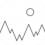 SkyLab Photo Editor 2.1 [iPhone] [iPad] 〜 70種のオーバーレイを備え、空をドラマチックに演出できる画像編集アプリケーション