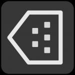 Touché 1.0.1 [Mac] 〜 スクリーンショットの撮影も可能、Touch Bar 非搭載モデルでもその機能をシミュレートできるユーティリティ