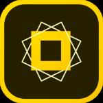 Adobe Spark Post 3.0.1 [iPhone] [iPad] 〜 コラージュ画像作成に対応、デザインに役立つツールを備えた画像編集アプリケーション