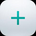 Gneo 1.2.5 [iPhone] [iPad] 〜 iOS カレンダー/Evernote とも連携、重要/緊急のステータスで分類できるタスク管理アプリケーション