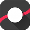 Slow Fast Slow 2.5 [iPhone] 〜 直感的な操作で映像の一部をスロー/早送りにできるシンプルな動画編集アプリケーション