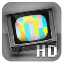Bangui HD