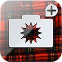 CAMERAtan+(for iPad)