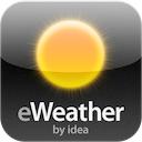 eWeather by idea