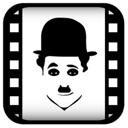 Silent Film Maker