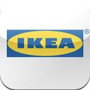 IKEAカタログ