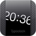 Typoclock