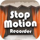 StopMotion Recorder