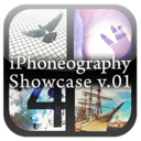 iPhoneography Showcase vol.01
