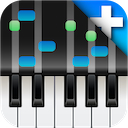 FingerPiano Plus