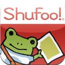 シュフーチラシアプリ for iPad
