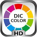 カラーガイド for iPad