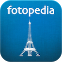 フォトペディア・パリ