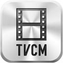 TVcommercials:CM動画