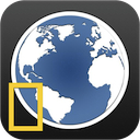 The World by National Geographic
