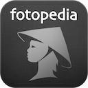 Fotopedia 世界の女性
