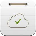 Listbook 3 0 Iphone Ipad Icloud 同期 ユニバーサル化で Ipad にも対応したシンプルなタスクリストアプリケーション Life With I