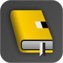 FontBook™